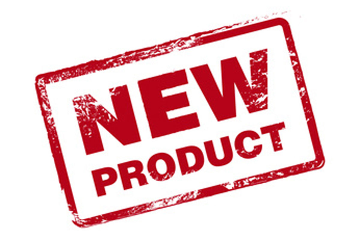 Introducing New Consumer Products in a Highly Competitive Market